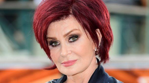 CBS en problemas por la discusión de Sharon Osbourne en 'The Talk' acerca del racismo   Puro Show