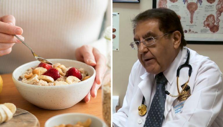 Dieta Para Hipotiroidismo  Ejemplo Ꭰe Menú Semanal