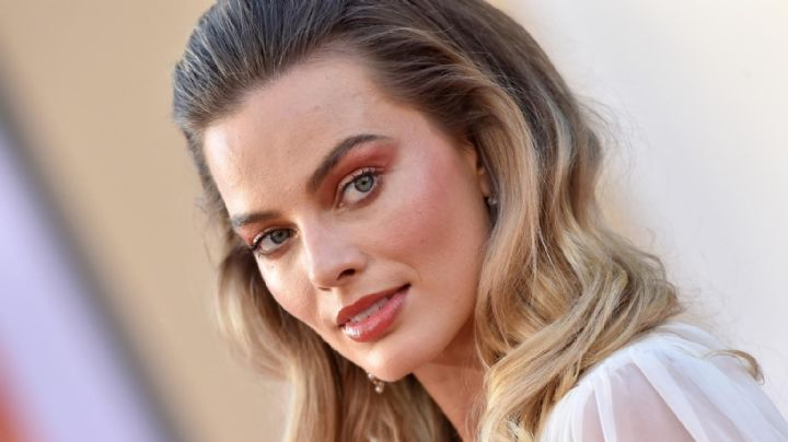 Margot Robbie por fin aclara si habrá una secuela de 'Birds of prey'