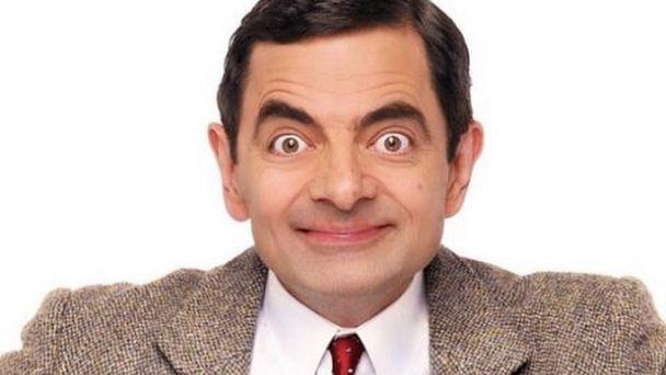 Rowan Atkinson Actor Famoso Por Interpretar A Mr Bean Confiesa Que No Le Gusta El Personaje Puro Show