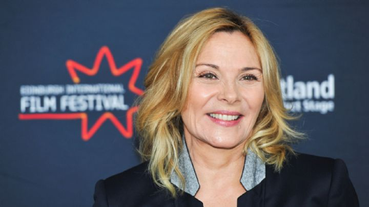 ¿Qué pasará con el papel de Kim Cattrall en 'Sex and the City'? HBO lo aclara