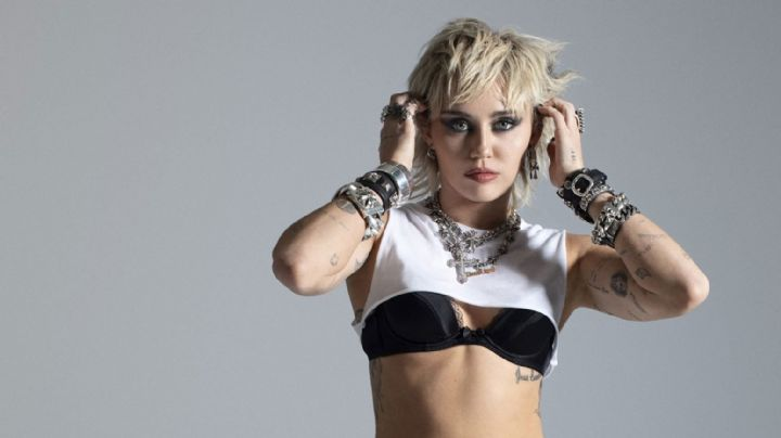Miley Cyrus regresa a 'Saturday Night Live' como invitada musical conducido por Elon Musk