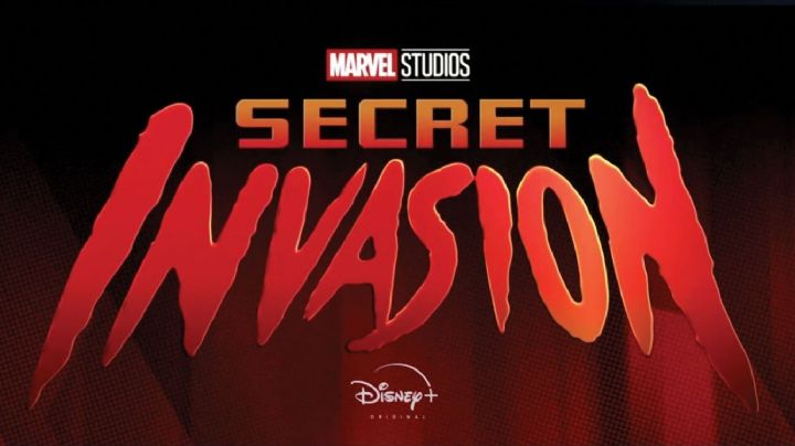 ¡Súper! Este famoso actor se une a la nueva serie de Marvel en Disney Plus 'Secret Invasion'