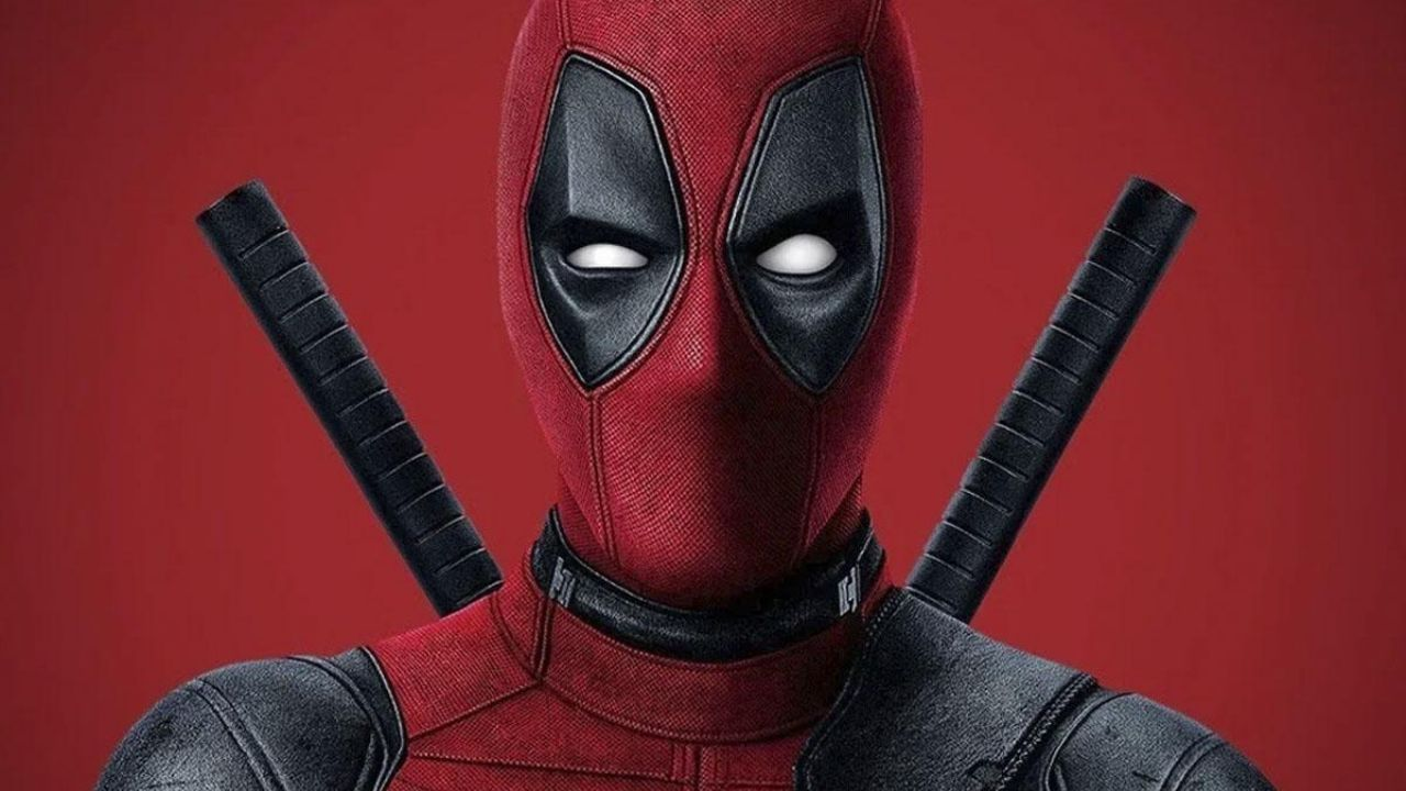 Director of 'Deadpool' reveals what would be the classification of the third film within the MCU