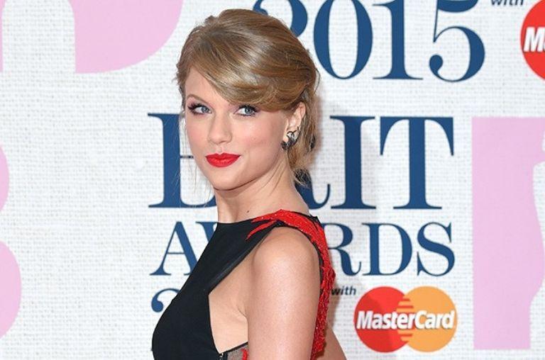 Un merecido galardón! Taylor Swift recibirá el premio Global Icon Award en los Brit Awards 2021 | Puro Show