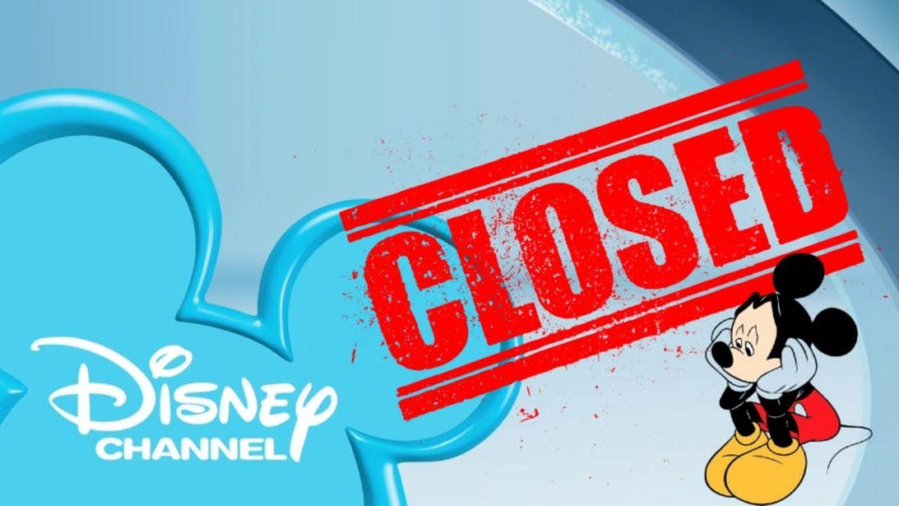 Los mejores memes del supuesto fin de transmisiones de Disney Channel